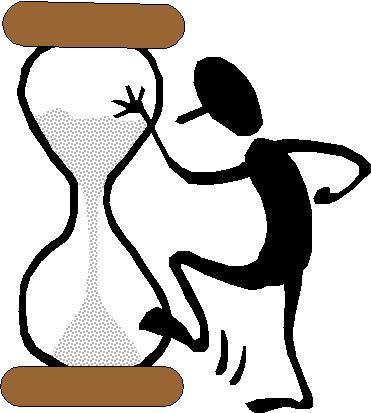 time-MC900078720